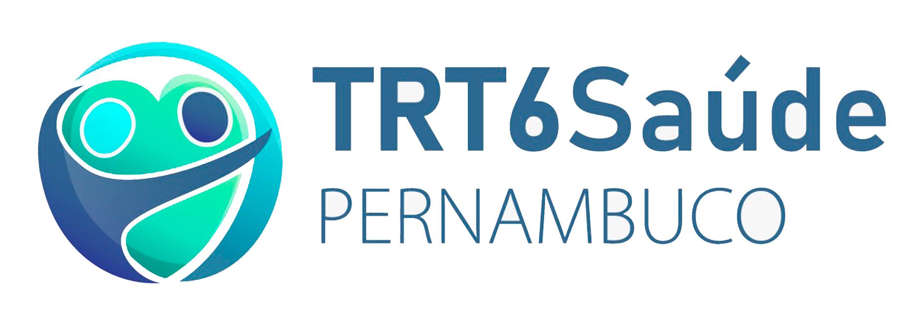 TRT6Saúde Pernambuco