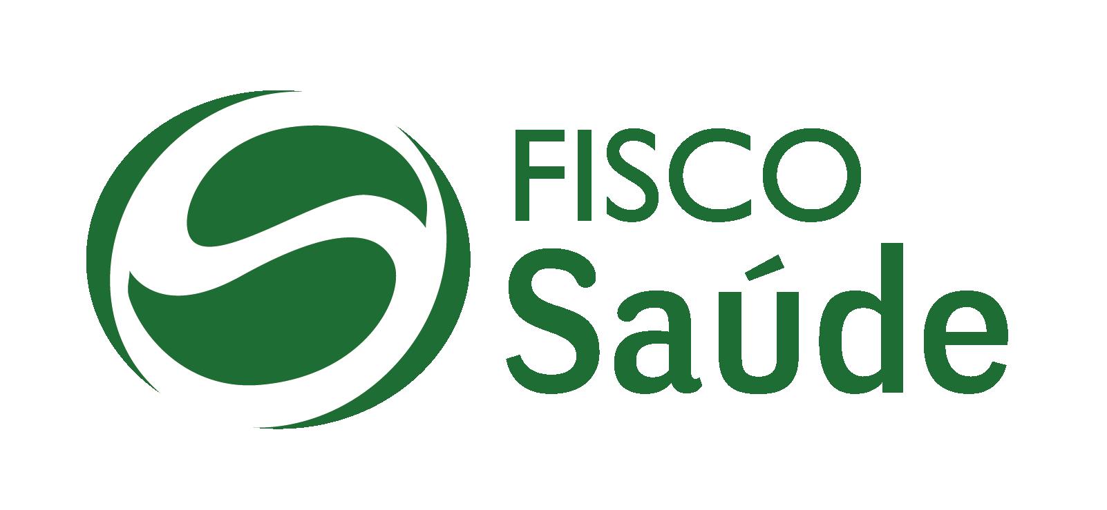 FISCO Saúde