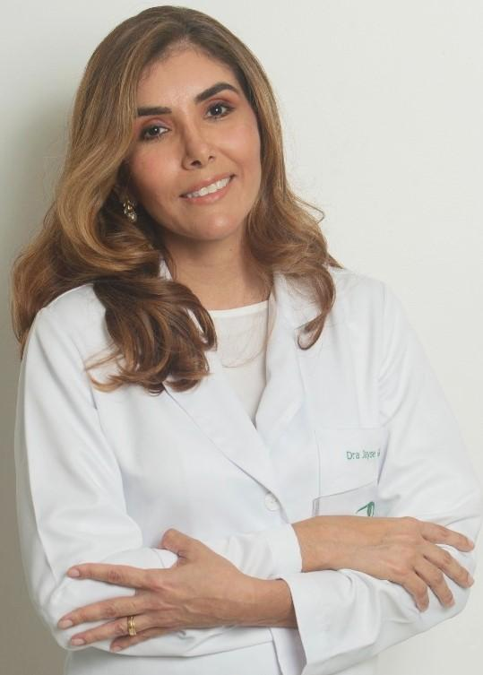 Jayse Galvão (CRM 13709)
