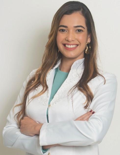 Mariana Barros (CRM 21386)