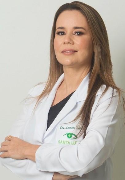 Luciana Nunes (CRM 13811)