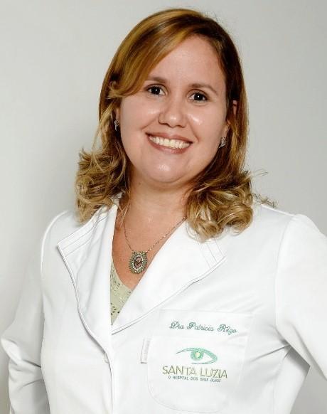 Patricia Rego (CRM 13968)