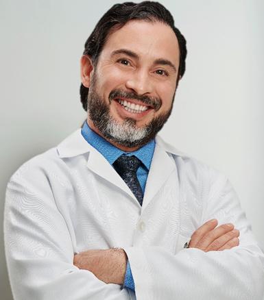 Luiz Guilherme Freitas (CRM 16006)