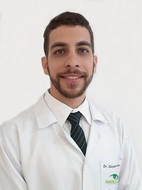 Alexandre Dantas (CRM 23878)