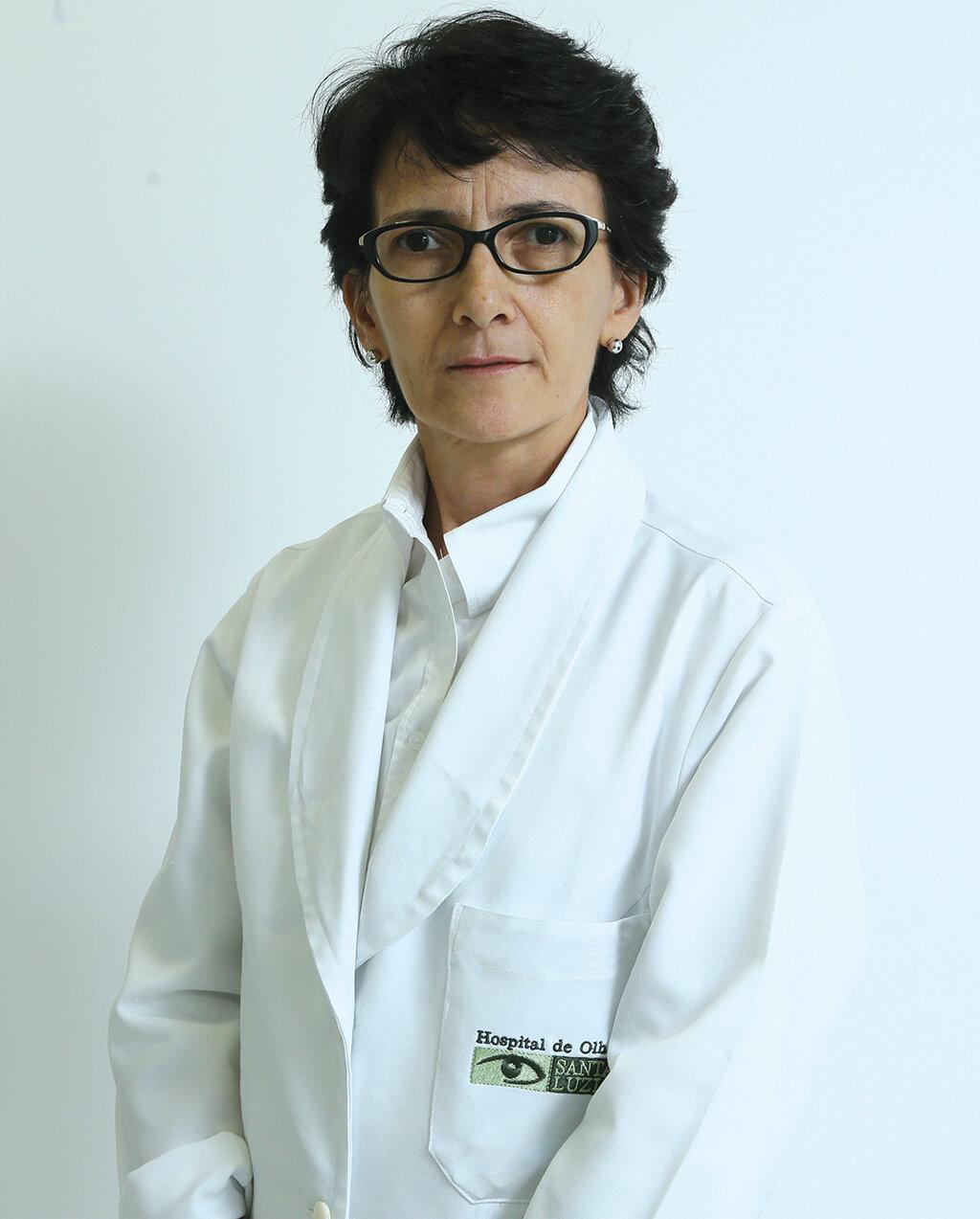 Lucianne Almeida