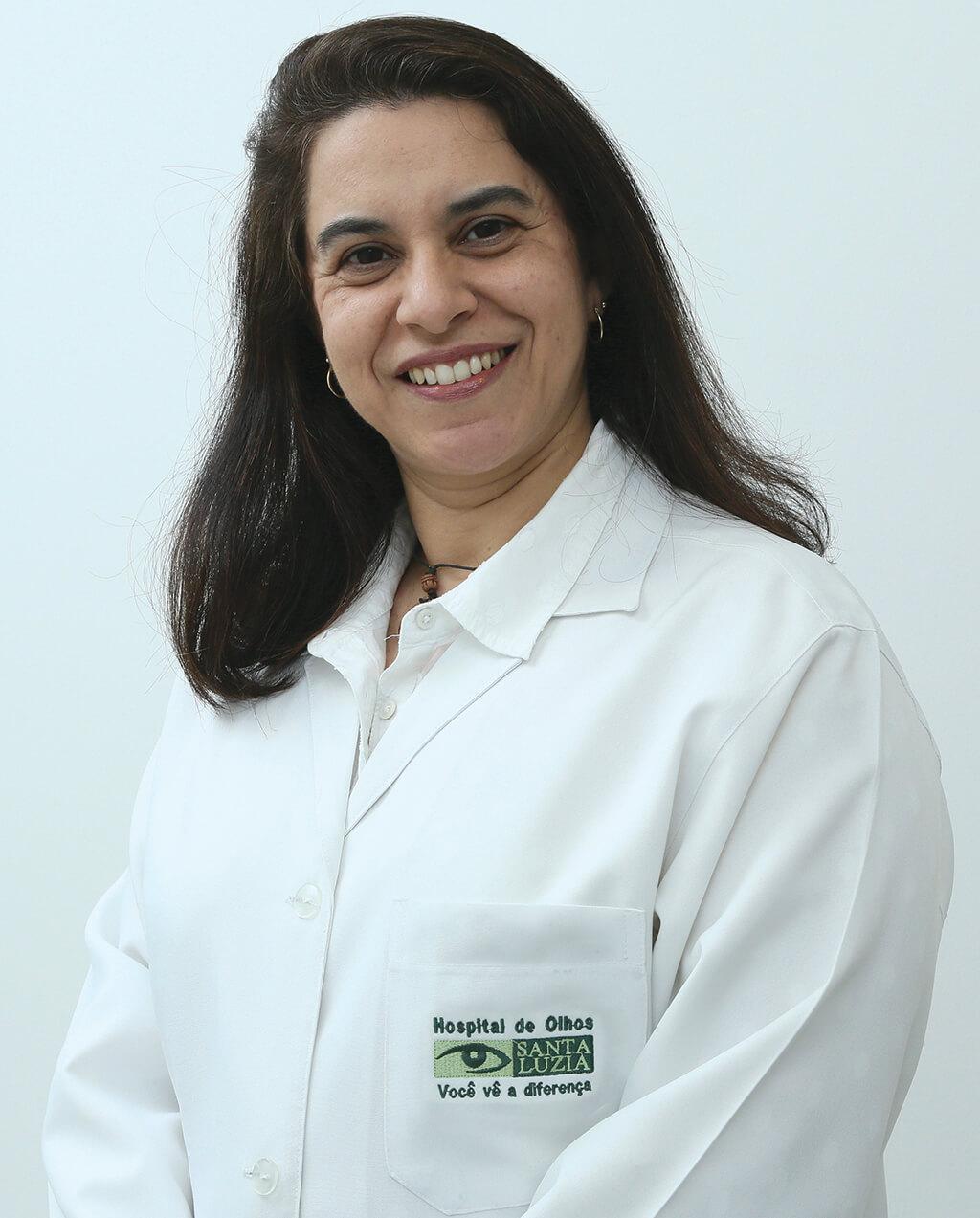 Adriana Pecorare Xavier