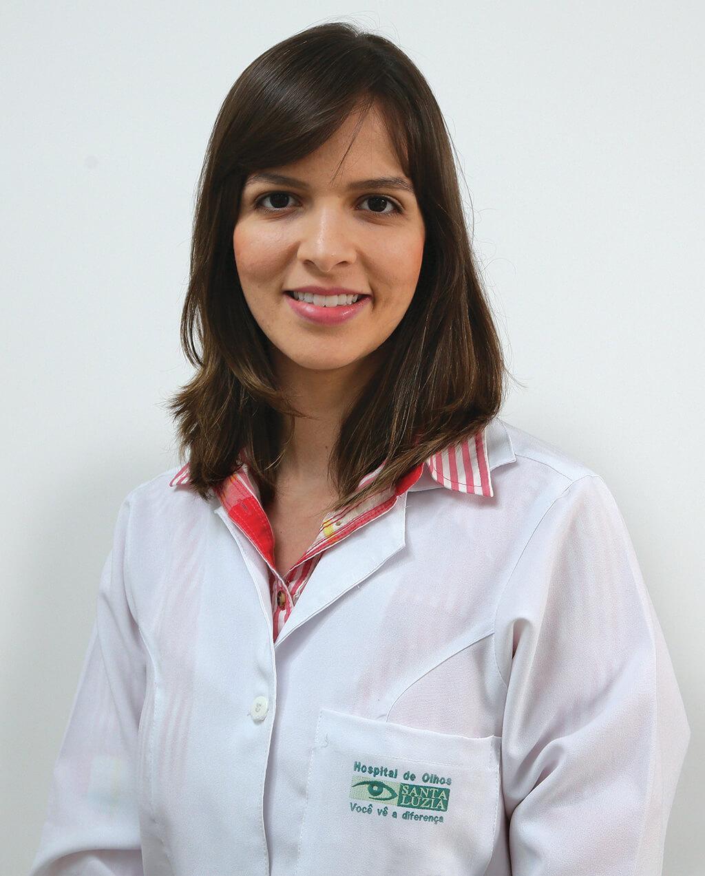 Fabiana da Fonte Gonçalves (CRM 17234)