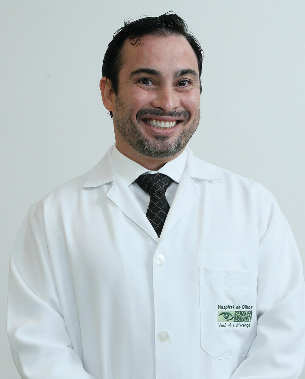 Luiz Guilherme Freitas