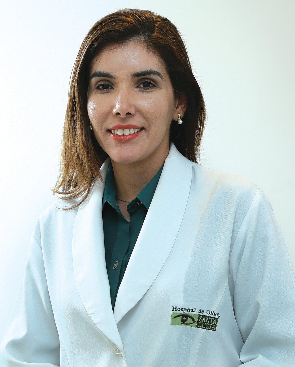 Jayse Galvão