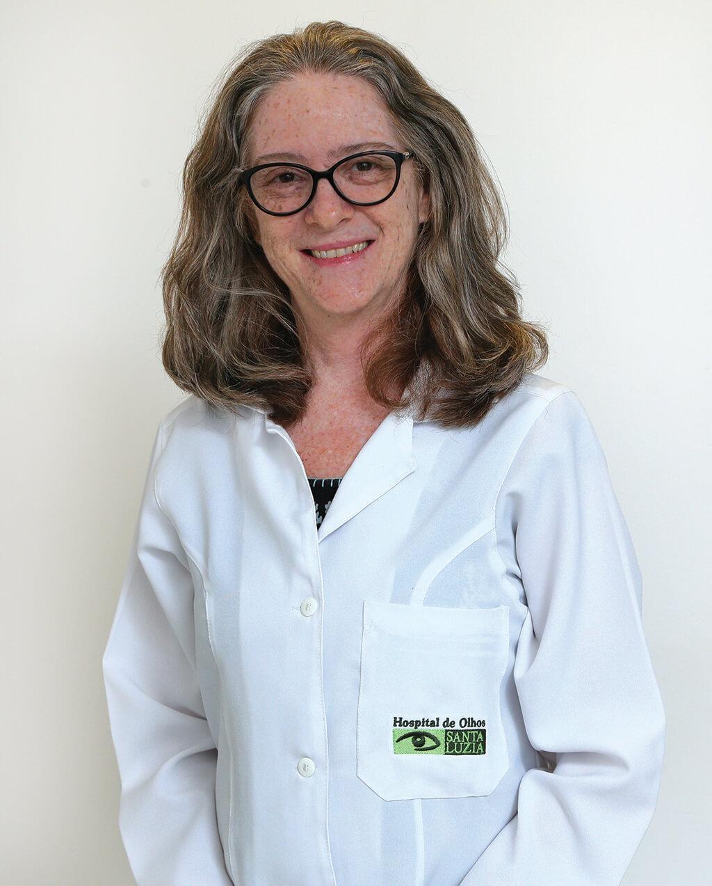 Suzana Raquel Valença (CRM 7599)
