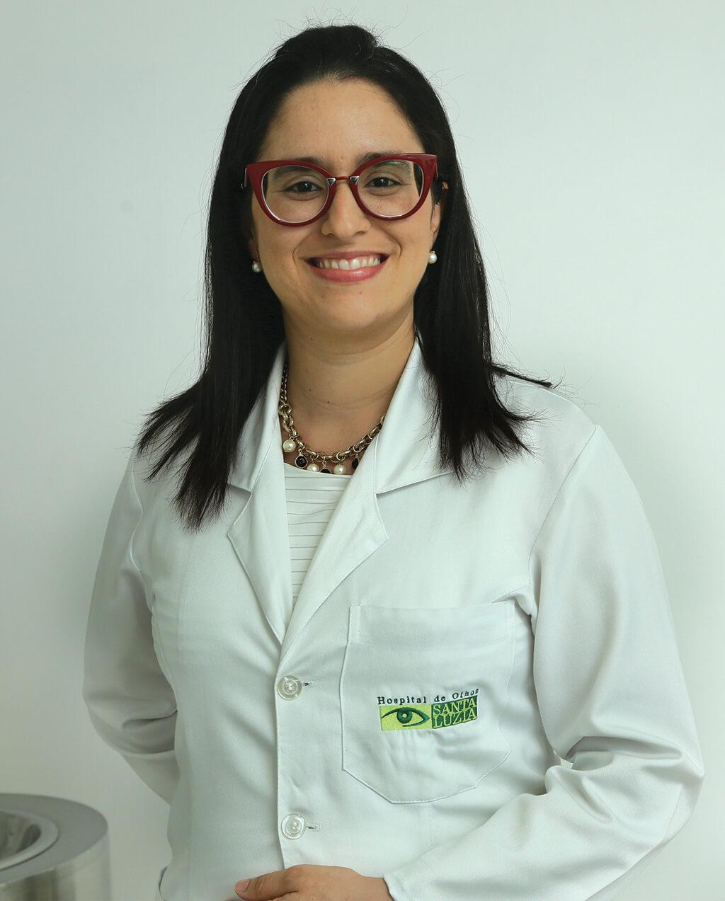 Hayana Rangel