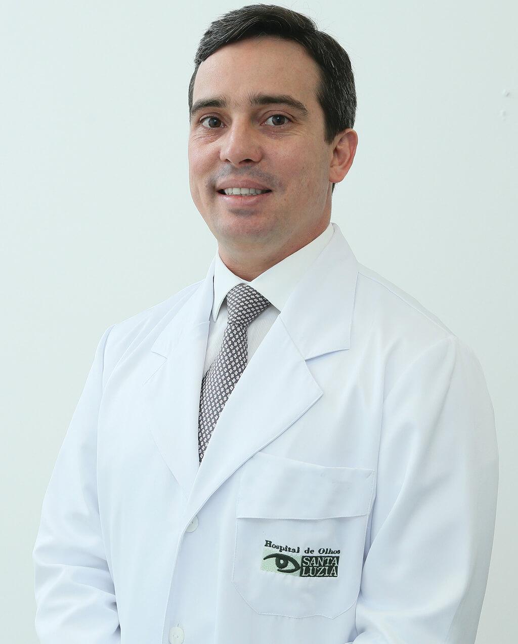 Clovis Freitas