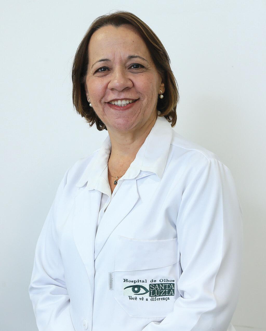Soraya Santos (CRM 8239)