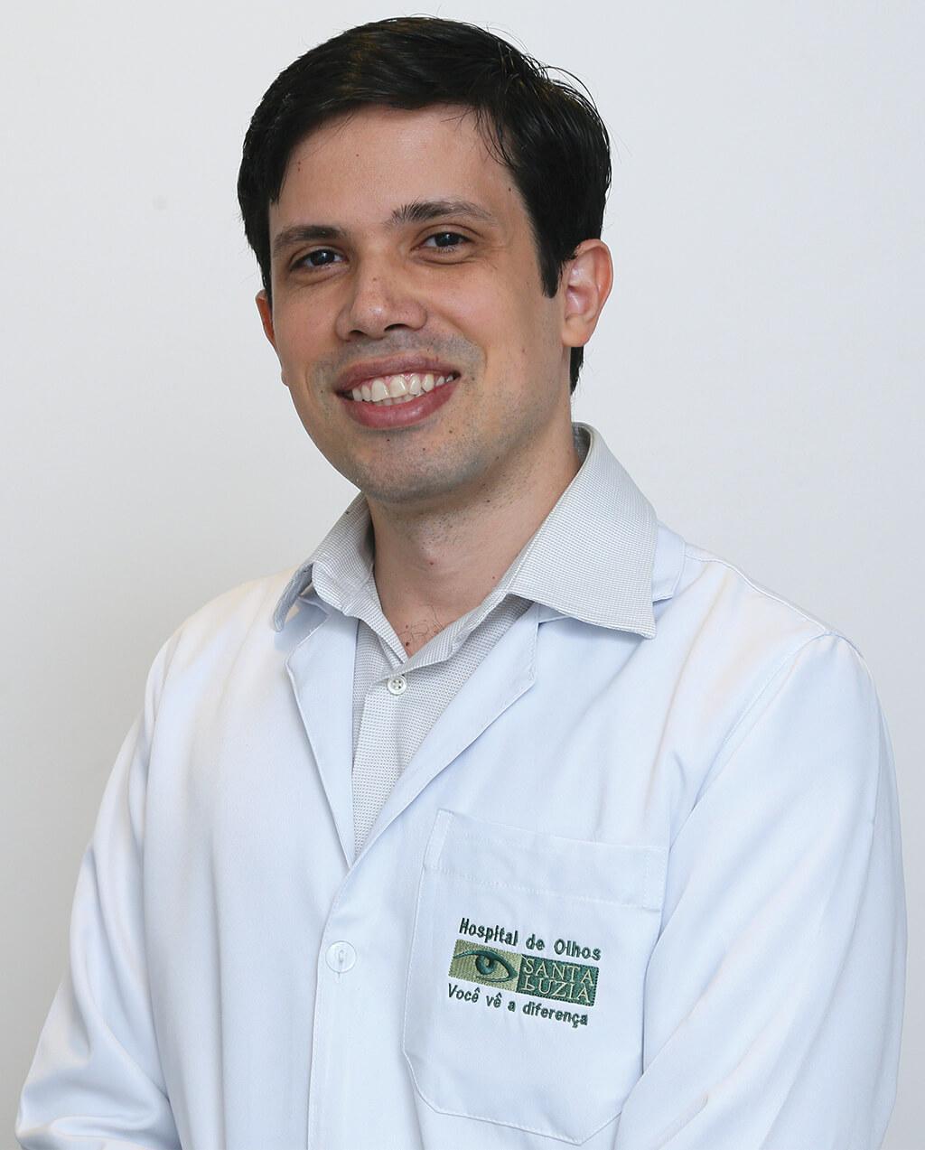 Natanael Figueiroa